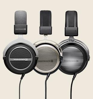 Kompatible Kopfhörer