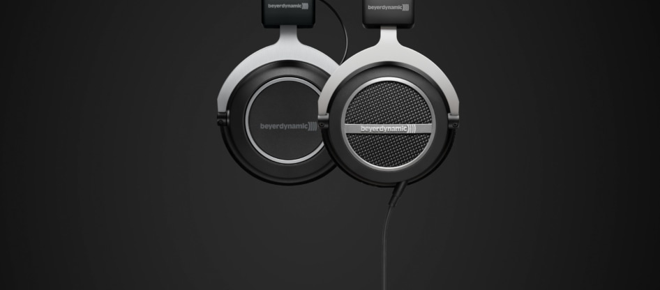 beyerdynamic Amiron home und Amiron wireless