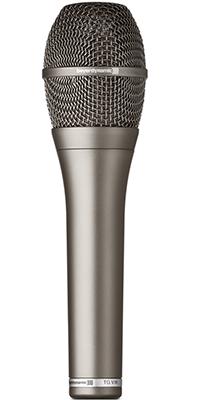 Kondensatormikrofon TG V96