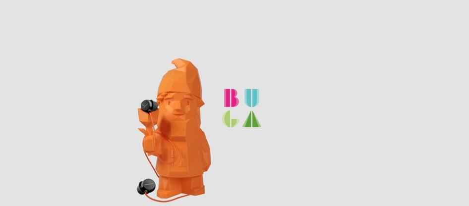 beyerdynamic Blog BUGA Heilbronn