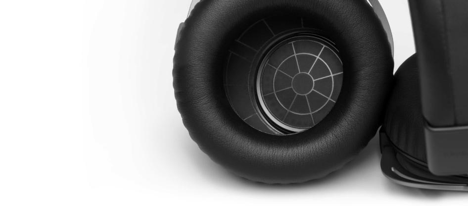 beyerdynamic Kopfhörer reinigen