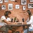 5 Schritte zum *°^eigenen Podcast^°*