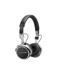 Aventho wireless black