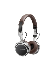 Aventho wireless brown