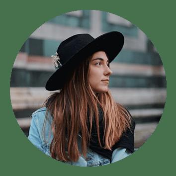 beyerdynamic meets Paula Maria Lembo