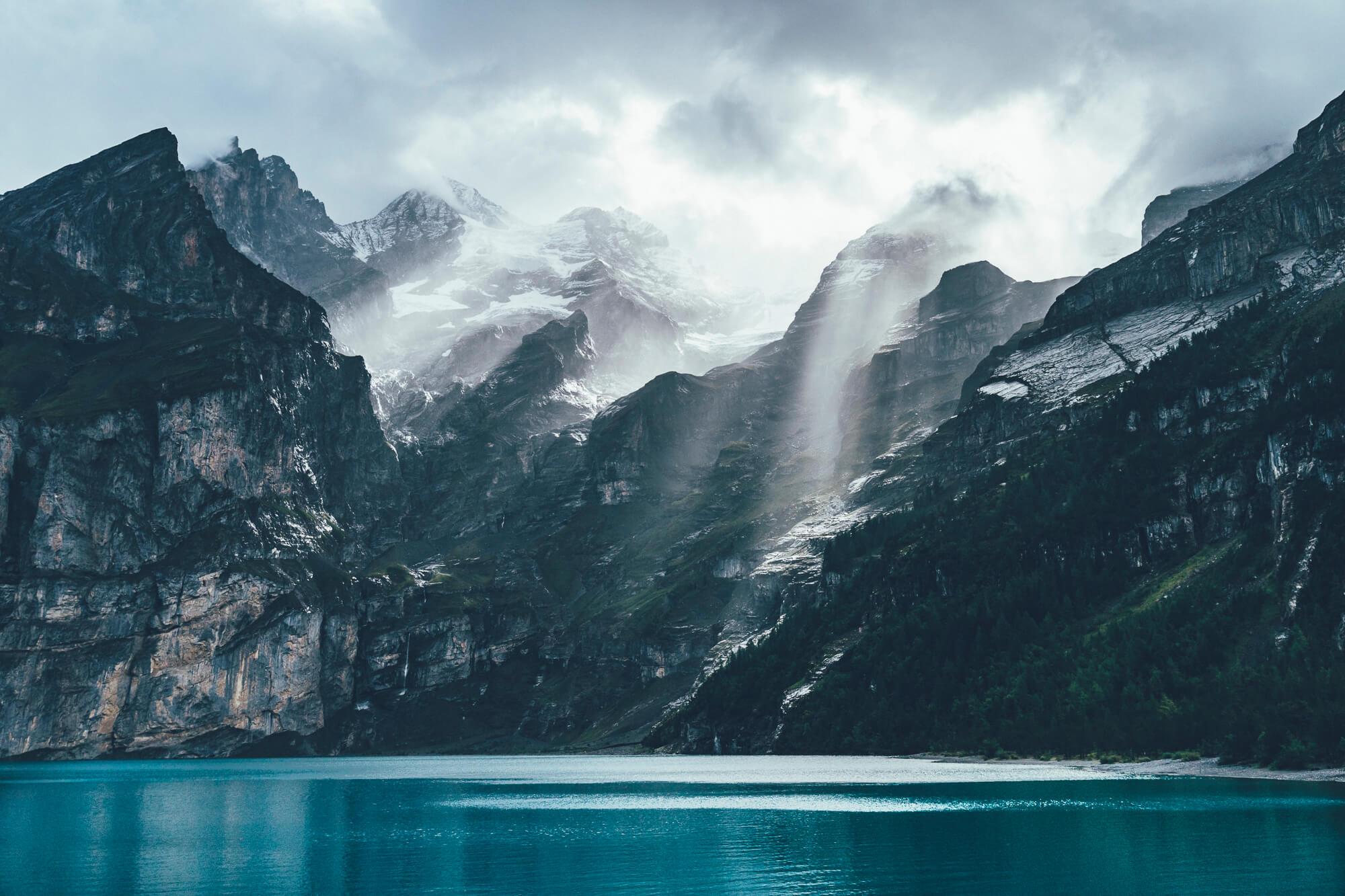 @pangea: Schweiz