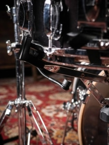 beyerdynamic clip on microphone