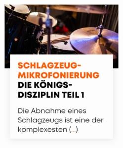 Schlagzeug-Mikrofonierung-Part1_Teaser_Blogbeitrag