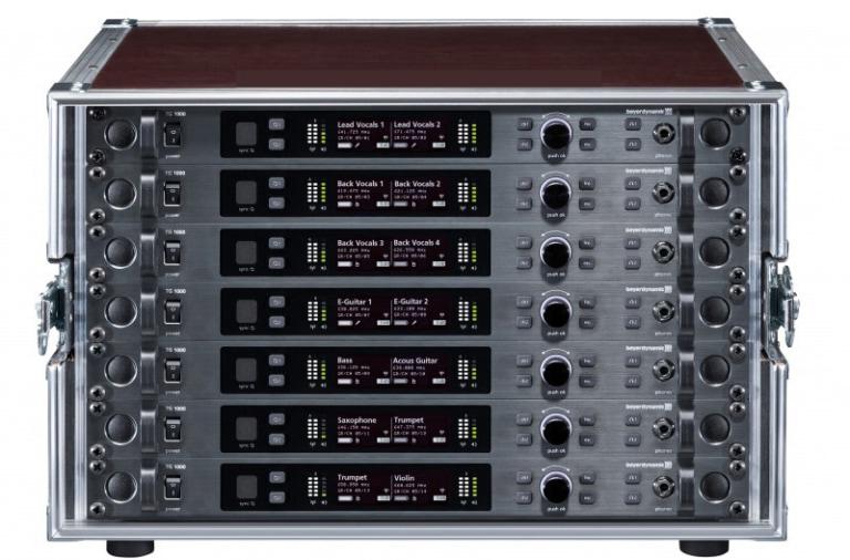 beyerdynamic-blog-tg-1000-receiver-rack