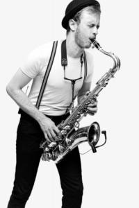 beyerdynamic funkmikrofone blog saxophon