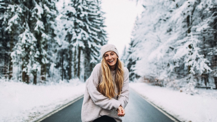 beyerdynamic trifft Anna Heupel