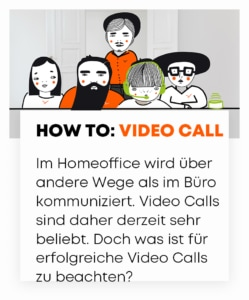 beyerdynamic blog how to video call homeoffice