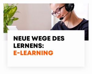 beyerdynamic Blog neue Wege des Lernens E-Learning