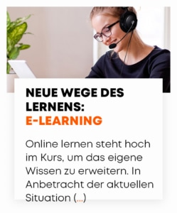 Neue Wege des Lernens: E-Learning beyerdynamic Blog