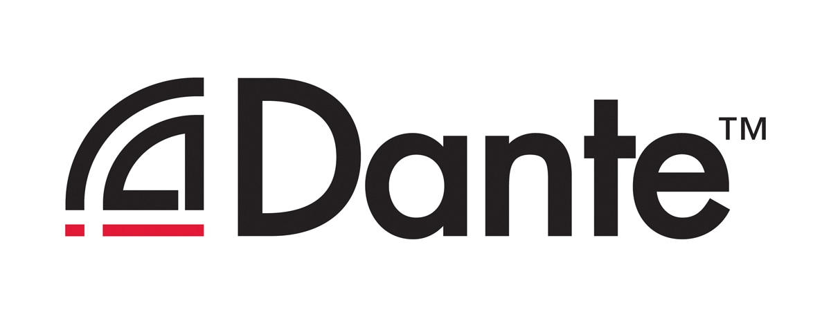 Dante TM