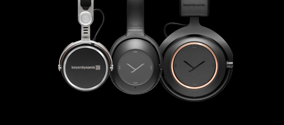 beyerdynamic Blog Audio Codecs