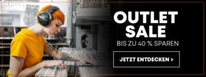 beyerdynamic Outlet Sale