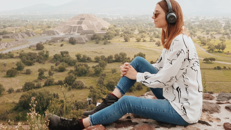 beyerdynamic World Tour Mexico
