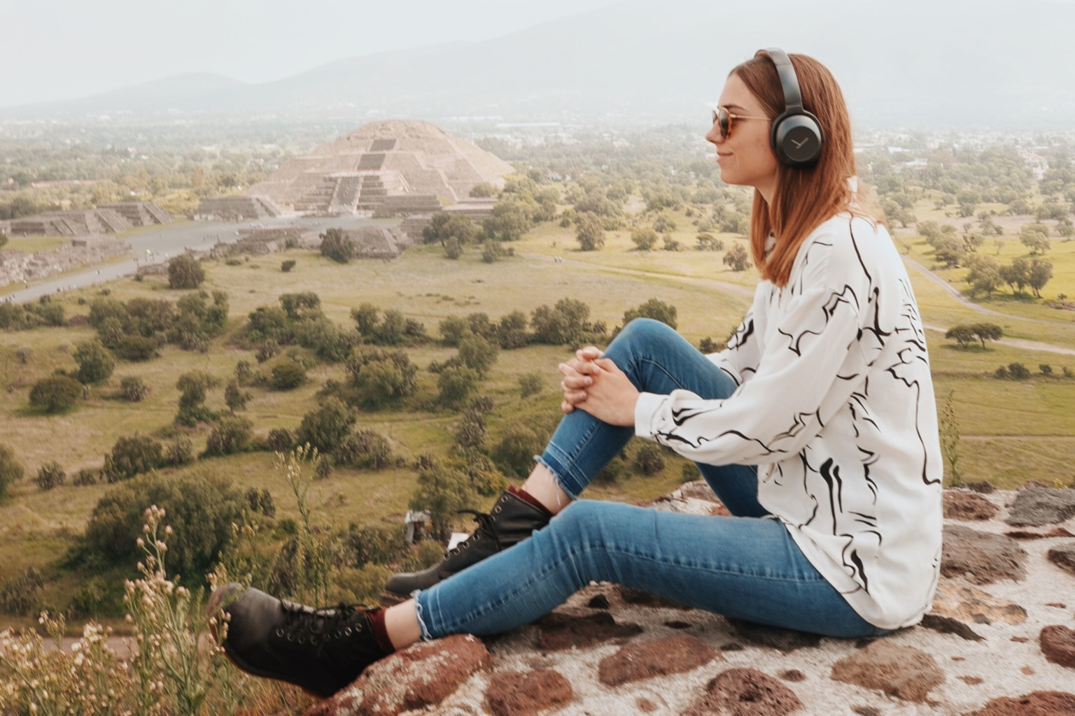 beyerdynamic World Tour Mexico