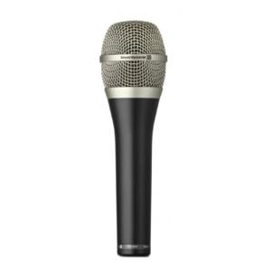 beyerdynamic TG V50 Mikrofon