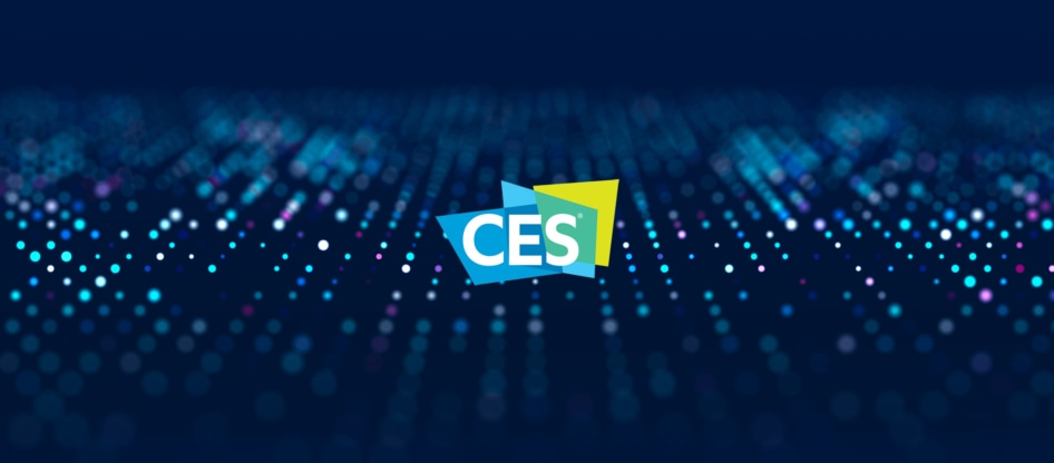 beyerdynamic Kopfhörer CES 2020