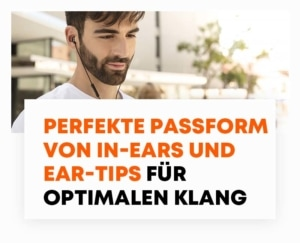 beyerdynamic passform in-ears und ear-tips