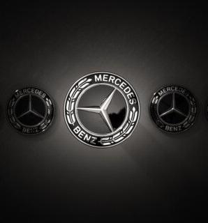 Emblem von Demmel
