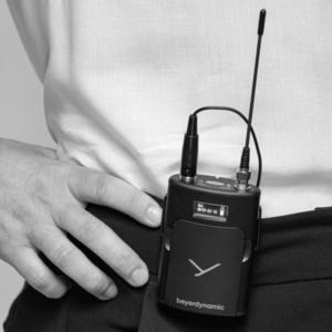 beyerdynamic-beltpack-transmitter-back-square-beyerdynamic-blog