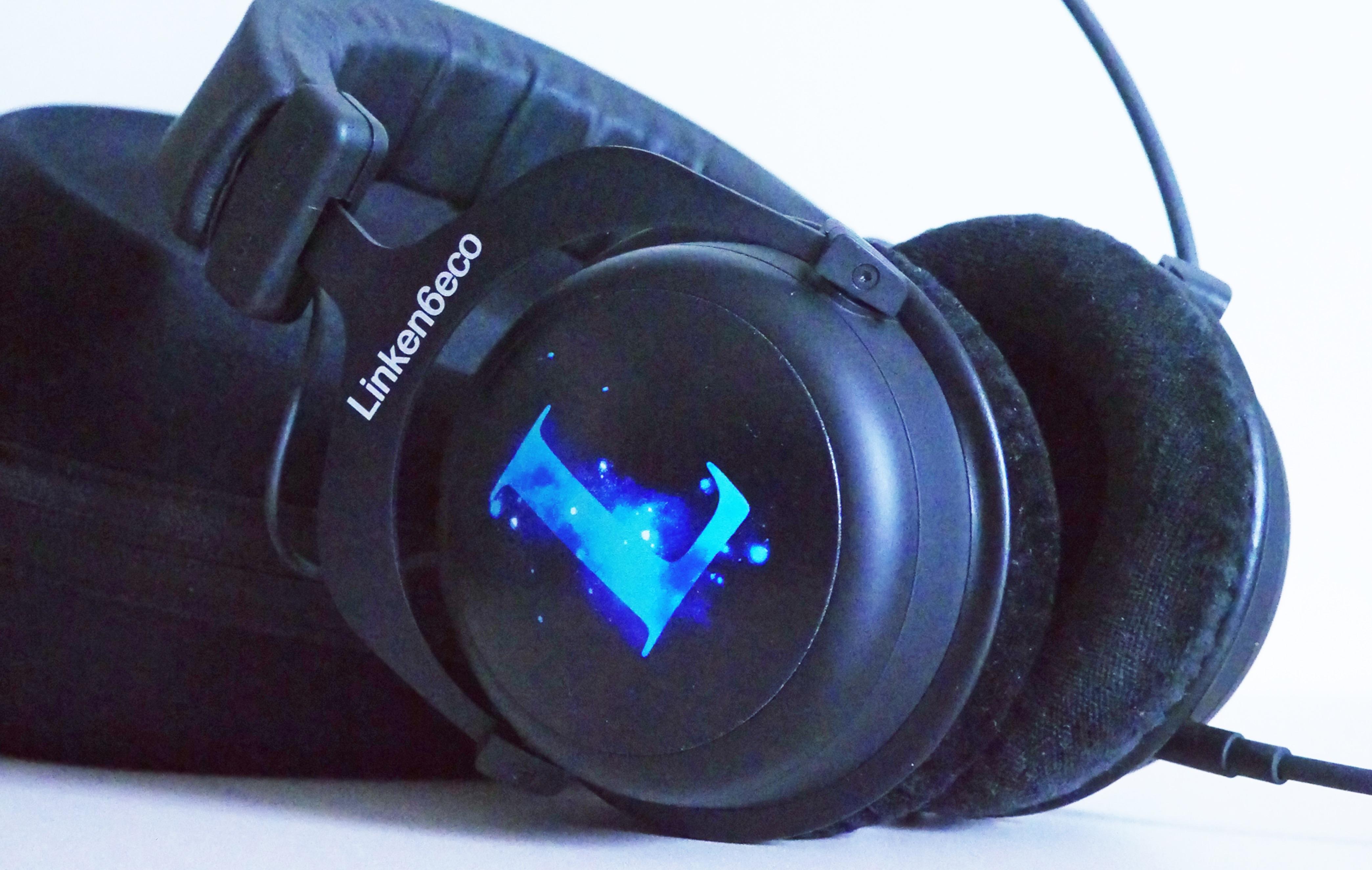 MMX-300-Manufaktur-01