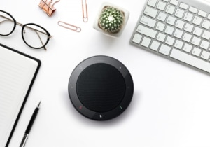 beyerdynamic Phonum Wireless Speakerphone