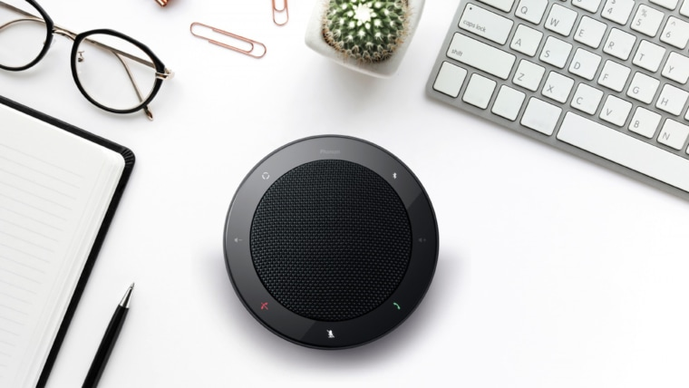 beyerdynamic Phonum Wireless Speakerphone