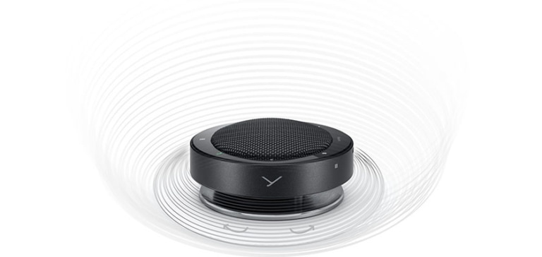 beyerdynamic Phonum Downfire Speaker