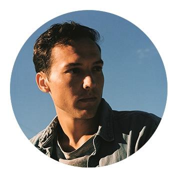 Ben Böhmer | beyerdynamic trifft