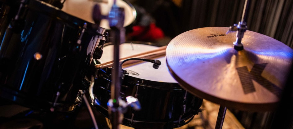 beyerdynamic drums header