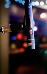 beyerdynamic mc 930 overhead microphone