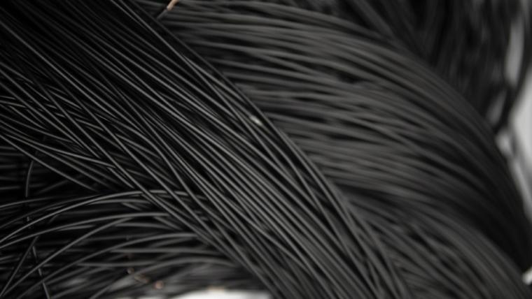 beyerdynamic Kabel