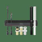 Classis Installationsmikrofone beyerdynamic