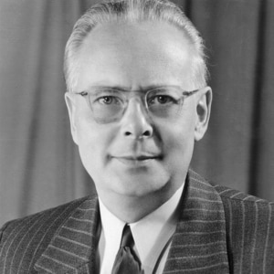 beyerdynamic Eugen Beyer