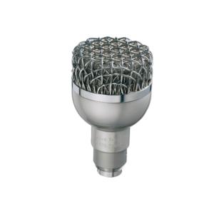 beyerdynamic Mikrofon