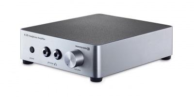 beyerdynamic Kopfhörerverstärker A 20