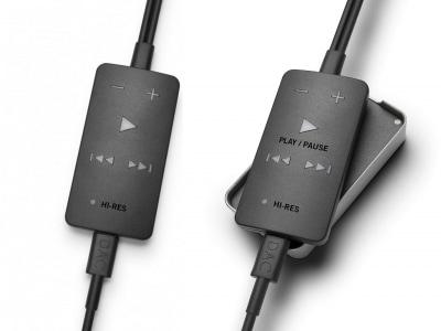 beyerdynamic Kopfhörerverstärker Impacto
