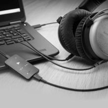 High-End Kopfhörer und *°^Verstärker^°*: Wie ergänzen sie sich?